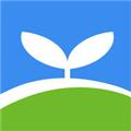 2018平安寒假安全教育平台移动版1.1.3 官方版