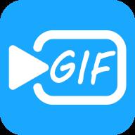 GIF咘哒手机版2.3.2安卓版