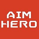 Aim Hero中文破解版汉化免费版