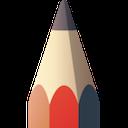 Autodesk SketchBook Pro 2018 for Mac简体中文破解版