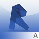 Revit Architecture 2016qg999钱柜娱乐完整原版