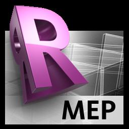 Autodesk Revit MEP 2010中文官方版【附注册机】