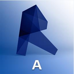 Autodesk Revit Architecture 2014中文破解版