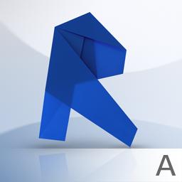 Autodesk Revit Architecture 2015中文破解版
