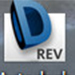 Autodesk Revit mep2011