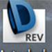Autodesk Revit mep2011中文破解版