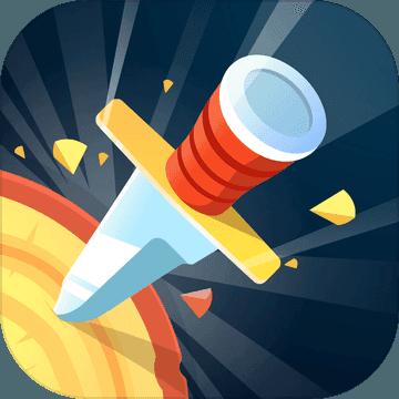 飞刀挑战手游1.0.1 ios手机版