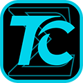 TC Games安卓版7.6.0.22892 官方手机版