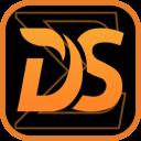 安卓投屏大师TC DS1.1.1 官方pc版