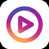 波波视频答题神器app1.0 安卓免费版