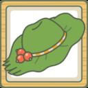 旅行青蛙pc汉化版1.0.2 官方中文版