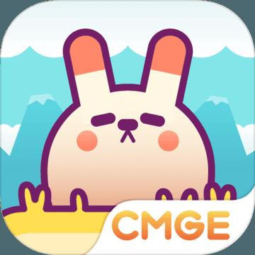 Fat bunny抖音兔子游戏0.9.8 最新版