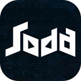 苏打小视频app
