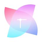 时记Timeory软件1.3.3手机客户端