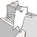 猫咪走难路安卓版1.1.0 官方版