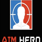 AimHero游戏中文汉化版