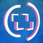 轻浮levity0.0.1 安卓最新版