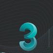 3DMAX基础教程