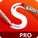 Autodesk SketchBook Pro 2014中文破解版【附注册机】