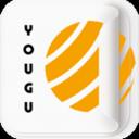 优谷阅读app2.0.0 最新安卓版