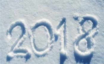 2019下雪的说说图片
