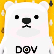 腾讯DOV视频社交平台1.1.0安卓正式
