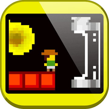 TrapAdventure 2 手游1.17 ios最新版