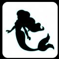 美人鱼聚合app苹果版【附推荐码】1.0 官方版