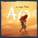 亚青雨的故事游戏