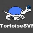 TortoiseSVN使用教程