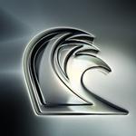 Autodesk MotionBuilder 2012英文破解版