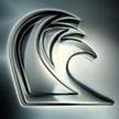 Autodesk MotionBuilder 2014官方正版