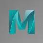 Autodesk MotionBuilder 2017中文破解版【附注��C】