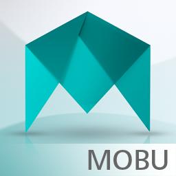Autodesk MotionBuilder 2015完整版