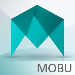 Autodesk MotionBuilder 2015破解版