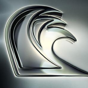 Autodesk MotionBuilder 2011官方版