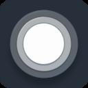 全局透明�腋√呶疑先�2.1.4 安卓最新版