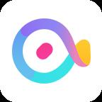 时光小视频app苹果版1.5.2 iPhone手机版