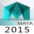 AutoDesk maya 2015中文破解版