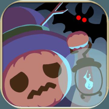 Pumpkin Jack游戏