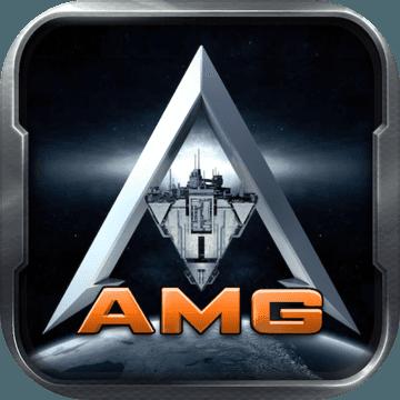 末日远征(AMG)中文最新版2.1.1 官方安卓版