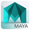Autodesk Maya 2015 mac官方版正式版【附安装教程】
