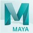 Autodesk Maya 2011破解版含注册机【32&64】