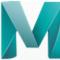 Autodesk Maya2010英文破解版【附注册机】官方版