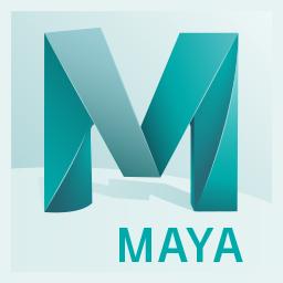 Autodesk Maya 2017官方中文完整版