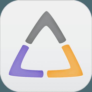 三色�L�儆��1.4安卓版
