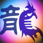 双龙YYTV最新版