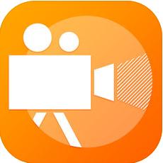 AE特效渲染软件手机版3.0.2 官方苹果版