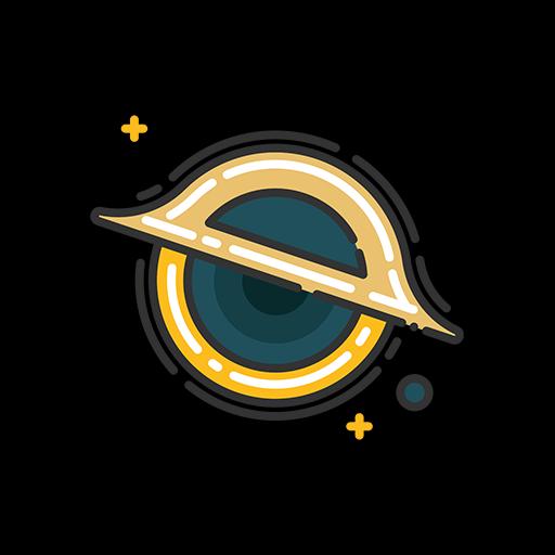 黑洞应用隐藏软件M3 安卓最新版