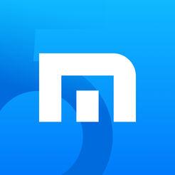 傲游5共生币挖矿浏览器(含邀请码)5.1.3.3153 安卓手机版